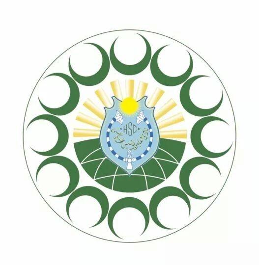 Heliopolis Friends - جمعية أصدقاء هليوبوليس للخدمات الإجتماعيه