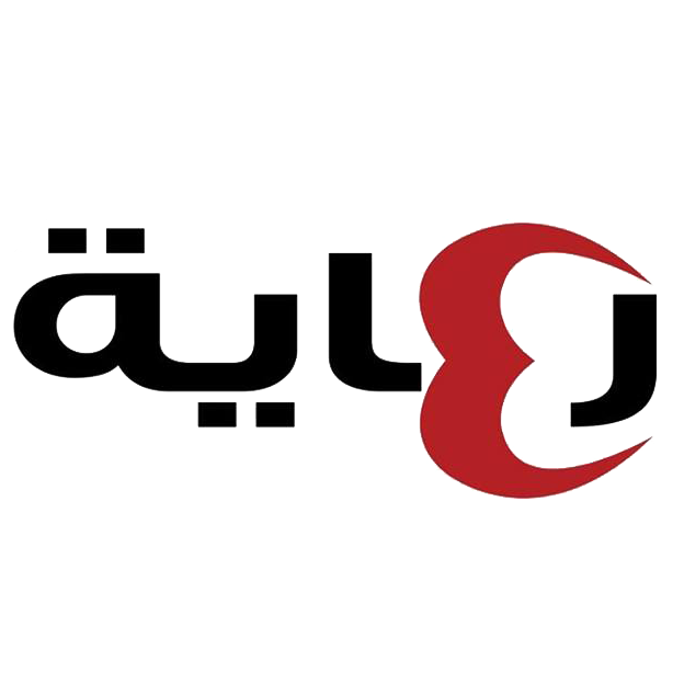 الجمعية المصرية الاتحادية للإعاقات الفكرية